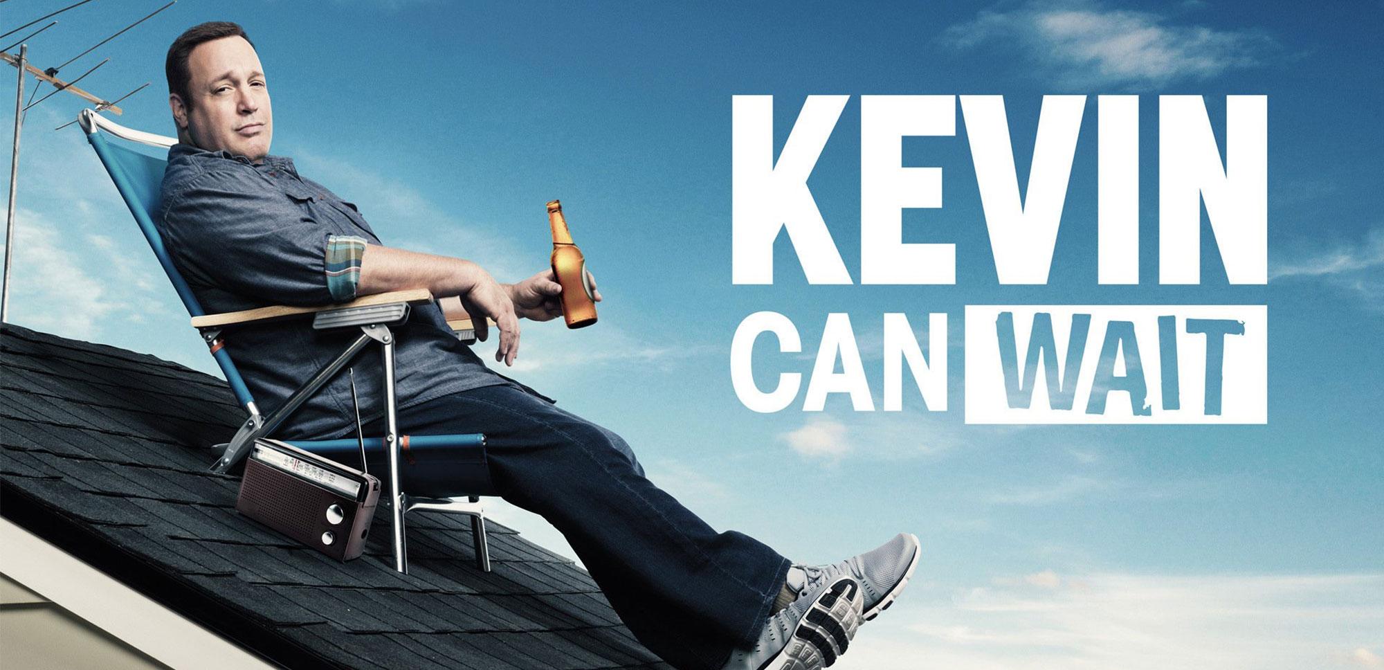 KevinCanWait-v2