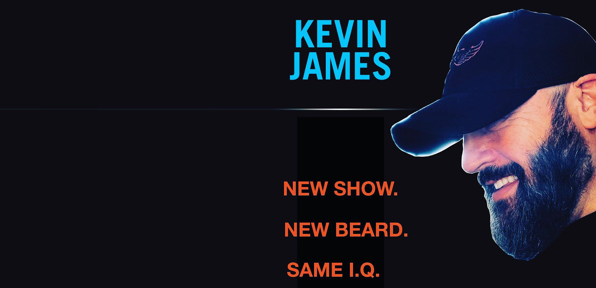 KevinTour-19